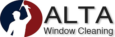 Alta Window Cleaning